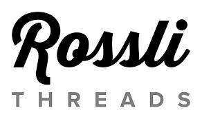 Rossli