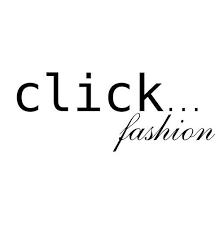 Click Fashion