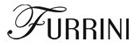 Furrini