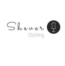 Shever