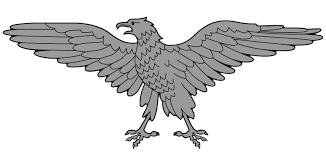 Italian Eagle